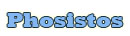 Phosistos